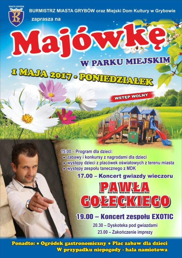 majowka_2017_plakat-636x900