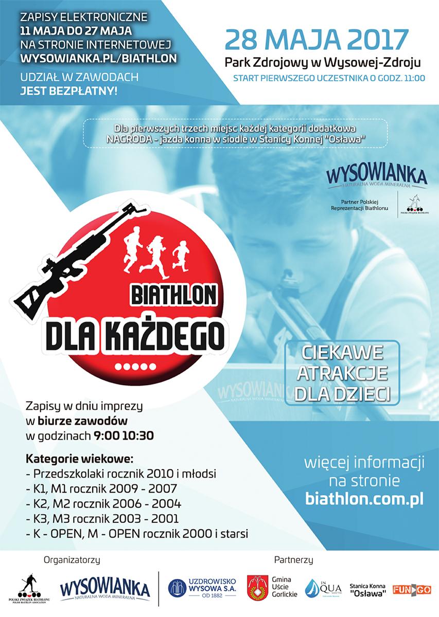 biathlon_wysowa_2017