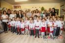 Dzień Matki w przedszkolu w Bobowej