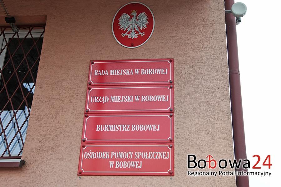 mIMG_3388_urzadmiejski_BOBOWA