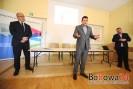 Gorlice: spotkanie informacyjne budżet obywatelski województwa małopolskiego