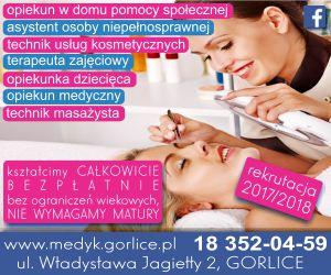 Medyk Gorlice