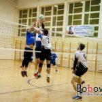 LKS Bobowa pokonał Hutnik Kraków w siódmej kolejce I ligi seniorów WM
