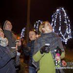 Powiatnie Nowego 2018 roku w Bobowej! (TV)