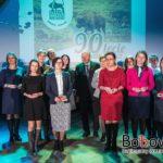 Powiat Gorlicki: Liga Ochrony Przyrody świętowała 90-lecie istnienia