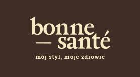 Dietetyk Gorlice - Bona Sante