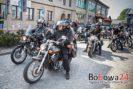 Bobowska Grupa Motocyklowa