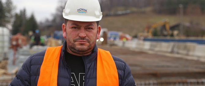 Nowak-Mosty sponsorem Wisły Kraków. Właściciel firmy ma bobowskie korzenie!