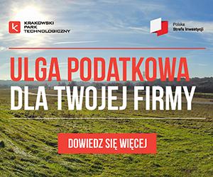 Polska Strefa Inwestycji - Bobowa