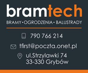 BramTech