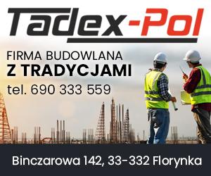 TadexPol